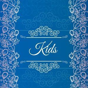 Kids!!